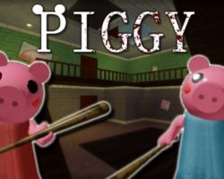Roblox Piggy Stickman Roblox High School 2 Game Online Play For Free Now